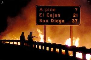 2003-cedar-fire-alpine-ca-15